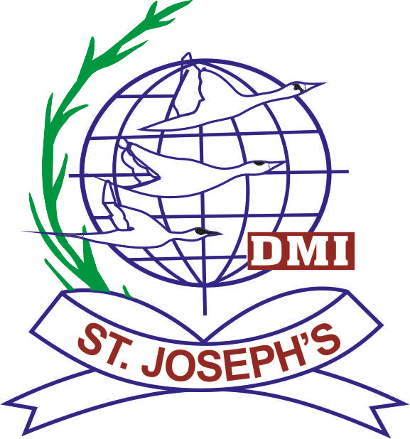 DMI Group of Institutions Chennai