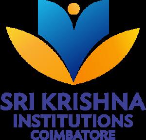 Sri Krishna Group of Institutions - Coimbatore