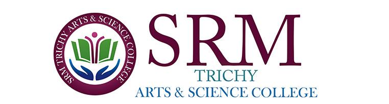 arts-science-logo1